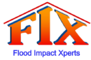 FIX Flood, Fire & Disaster Cleanup